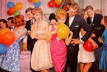60s x 70s party