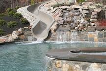 kolam renang2