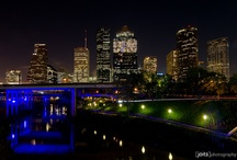 Houston Life / by Apartment Finder