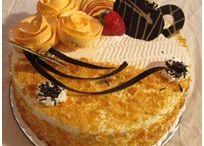 Birthday Cakes / Order Birthday Cake Online at Ordermycake.in. Birthday Cake Ideas, Online Birthday Cake Delivery. Birthday Cakes For Girls, Birthday Cakes For Boys With Same Day Delivery.