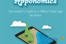 Apponomics / Apponomics is your roadmap to sustainable success, guiding you through the steps you need to follow to acquire quality users and make money from your mobile app. From popular cross-platform tool providers to leading app data companies, and from regional app marketing gurus across China, Japan and Korea, to super-successful app companies that hit it big, this book uniquely gives you the inside track on everything you need to market and monetize your app.