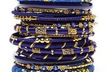 Jewelry !