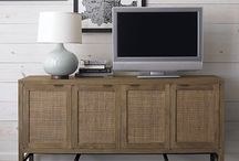 Living Room Redeux