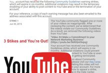 Internet Marketing / Tips and advice about Internet marketing