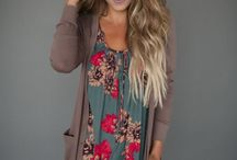 maryland Мода