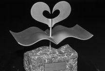 Uitreiking Valentijn prijs 2015