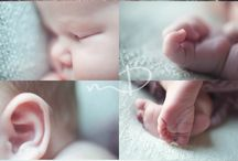 Baby / Leuke foto reportage