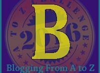 Blog Posts <3