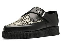 Creepers & Doc's