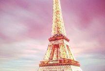 Paris♡♡♡