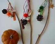 magic bead wands 4 kids
