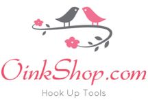 Spring is In The Air / Hook Up Tools