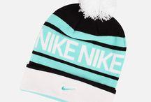 Clothes I want:)