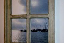janela sala