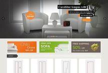 Toko Online Rakyat / Jasa Pembuatan Toko online dengan design responsive dan all in one dengan beragam tampilan yang bisa Anda pilih serta fitur yang lengkap dan pengelolaan yang mudah tetapi Kami tawarkan dengan harga yang terjangkau. | Phone Office : 0274374658 | Mobile Phone : 085728777773 | PIN BB : 7EFF7623 | Whatsapp : 081226819444 | Web : http://tokoonlinerakyat.com |