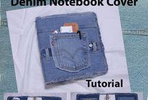 jeans / denim