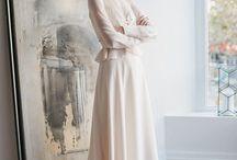 Bridal Collection Le Beau Monde