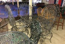 Live Auction September 26, 2015 at 5:00pm / A few pictures of items coming up in the next live auction