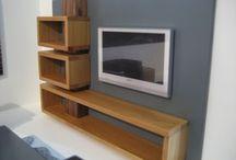 DIY Furniture