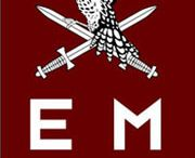 11 luchtmobiele brigade, KCT, Korps mariniers
