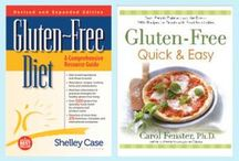 Whole Grain Information / Whole grain resources, blogs, tips, nutrition, and more!