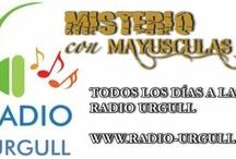 http://www.radio-urgull.com/