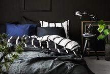 deco. camas y demas adorno
