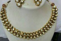 Indian Handicrafts Online : The Jaunty Jewels !!
