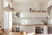 Kitchen BCN
