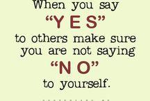 Quotes ★
