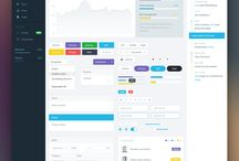 UIs & Apps