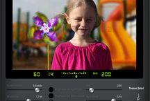 simuladores fotograficos principal