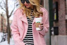 Women's fashion new style