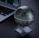 Home Office Gadgets / by Craig Smith