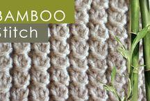 πλεξιμο,knitting