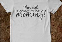 #Parenting