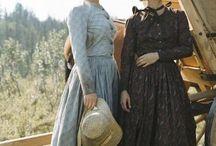 Western Victorian