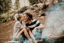 Love & Travel