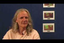 Tagesenergie Alexander Wagand und Jo Conrad im Gespräch