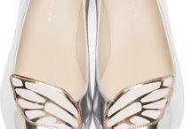 Kadin Düz ayakkabılar