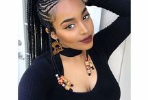braids&beads