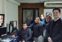 Avigilon SCL Chile Proyectos Megapixel CCTV IP / AVOTECH CHILE CCTV, IP CAMARAS DE VIDEO AVIGILON AVOTECH