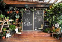 Flower'Shop