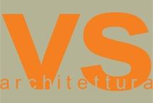 Varie / Studio di architettura Vs_architettura Civenna Co