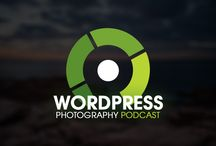The WordPress Photography Podcast / The podcast for photographers looking to learn and do more with their WordPress photography websites.  Conversations tailored to making WordPress more than just a tool and more of a part of your photography business. http://www.imagely.com/podcast/ / by Imagely