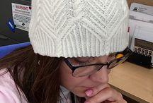 шапки3