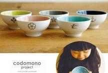 子供食器 陶器
