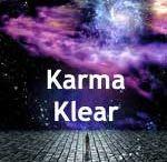 Karma Klear Free