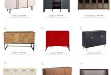moodboards furniture