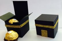 Ramadhan Ideas